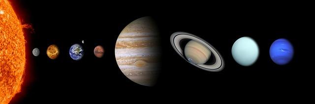 ezo, ezotéria, asztrológia, horoszkóp, számmisztika